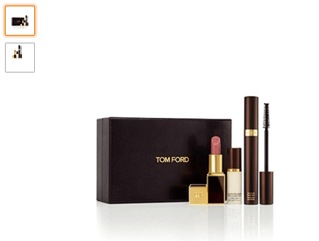Tom Ford Makeup Set