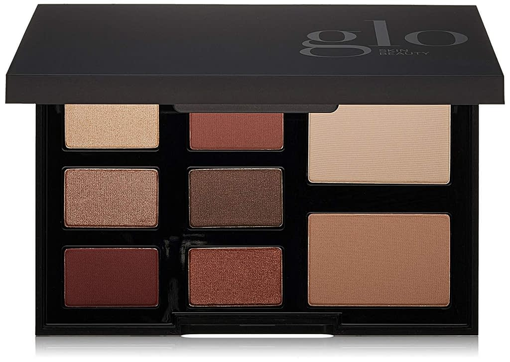 Glo Skin Beauty Eyeshadow Kit