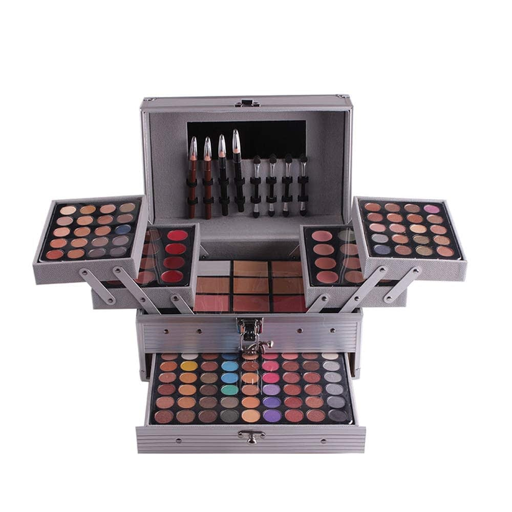 Makeup Artist Special Cosmetic Set