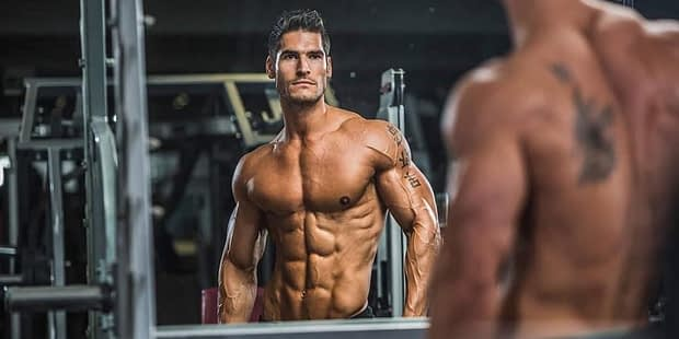 Which Type of Workout Best Suits you
